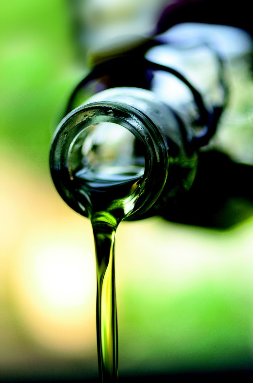 olive-850336_1280.jpg
