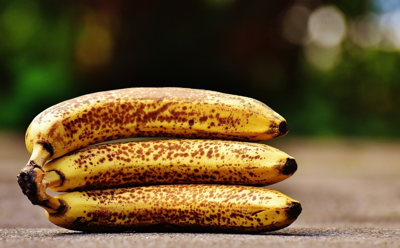 bananas-1735006_1920.jpg
