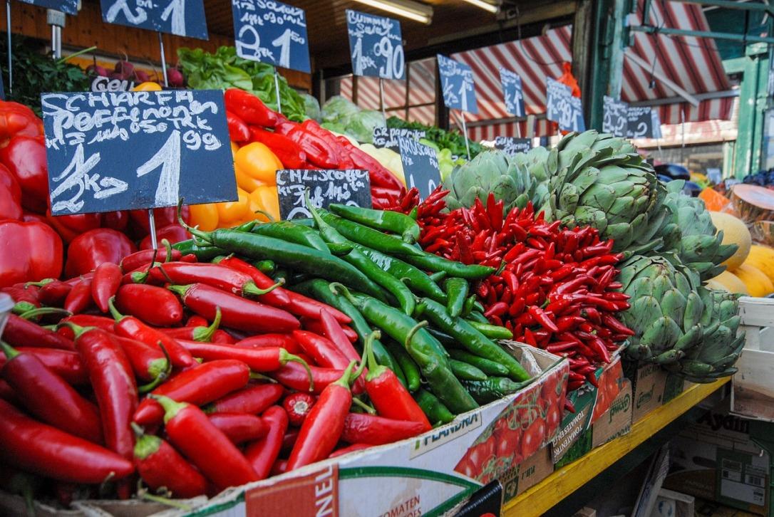 market-945225_1280
